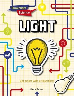Light - Flowchart Science (Paperback)