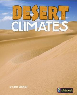 Focus on Climate Zones Pack A of 4 - InfoSearch: Focus on Climate Zones (Paperback)