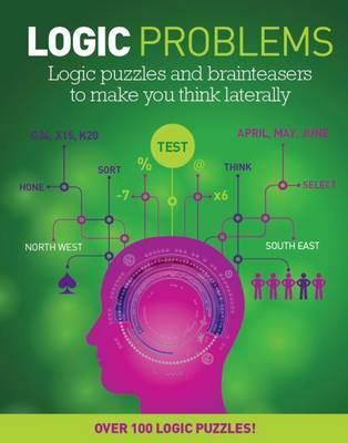 Logic Problems (Paperback)