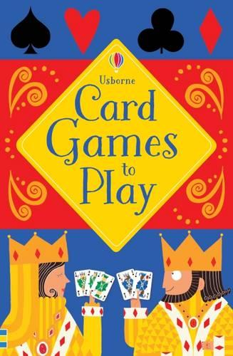 Card Games to Play - Snap Cards (Paperback)
