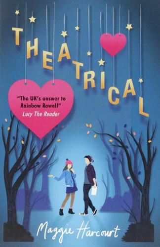 Theatrical (Paperback)