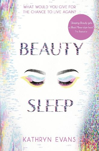 Beauty Sleep (Paperback)