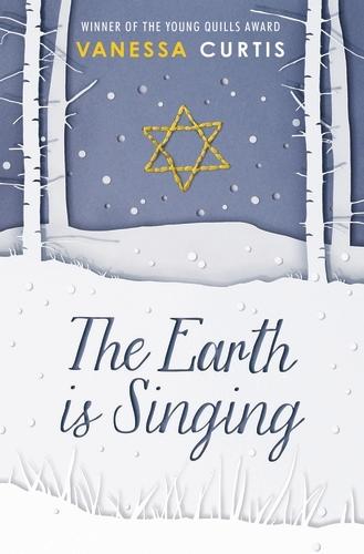 The Earth is Singing - Usborne Modern Classics (Paperback)