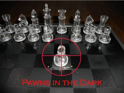 Pawns in the Dark (Paperback)