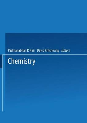 The Bile Acids Chemistry, Physiology, and Metabolism: Volume 1: Chemistry (Paperback)