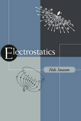 Electrostatics (Paperback)