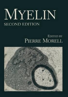 Myelin (Paperback)