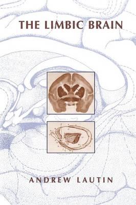 The Limbic Brain (Paperback)