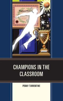 Champions in the Classroom (Hardback)