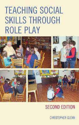 Teaching Social Skills through Role Play (Hardback)