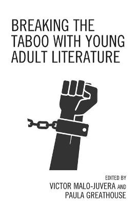 Breaking the Taboo with Young Adult Literature (Paperback)