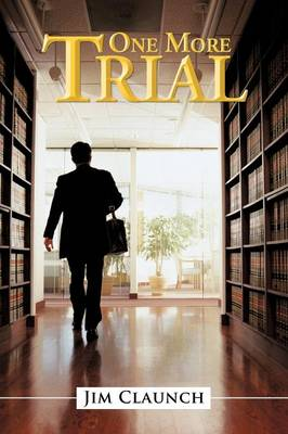 One More Trial (Paperback)
