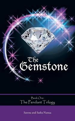 The Gemstone (Paperback)