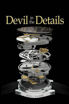 Devil in the Details: The Practice of Situational Leadership (Paperback)