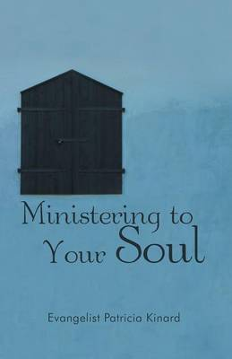 Ministering to Your Soul (Paperback)
