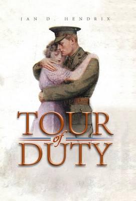 Tour of Duty (Hardback)