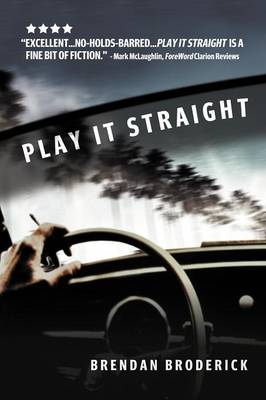Play It Straight (Paperback)