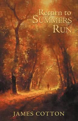 Return to Summers Run (Paperback)