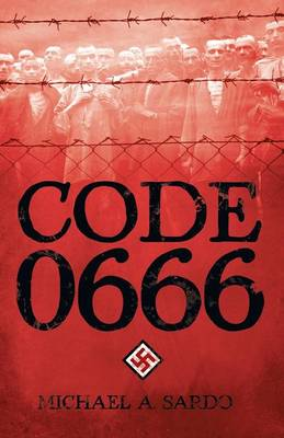 Code 0666 (Paperback)