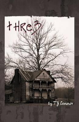 Thre3 (Paperback)