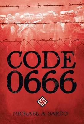 Code 0666 (Hardback)