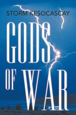 Gods of War (Paperback)