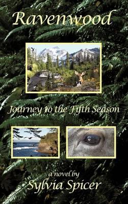 Ravenwood: Journey to the Fifth Season (Hardback)