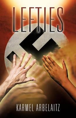 Lefties (Paperback)