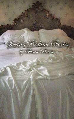Susan's Bedtime Stories (Paperback)
