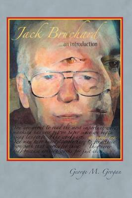 Jack Bruchard ... an Introduction (Paperback)