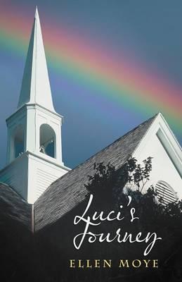 Luci's Journey (Paperback)