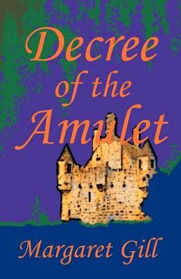 Decree of the Amulet (Paperback)