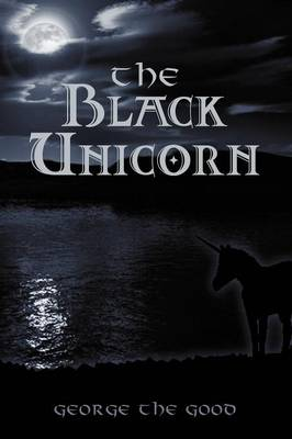 The Black Unicorn (Paperback)