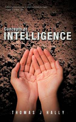 Concepts of Intelligence (Paperback)