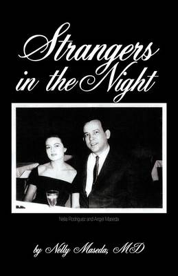 Strangers in the Night: Mentally Ill Mothers and Their Effects on Their Children (Paperback)