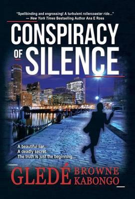 Conspiracy of Silence (Hardback)