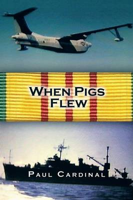 When Pigs Flew (Paperback)