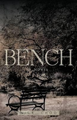 Bench (Paperback)