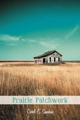 Prairie Patchwork (Paperback)