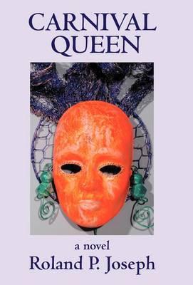 Carnival Queen (Hardback)