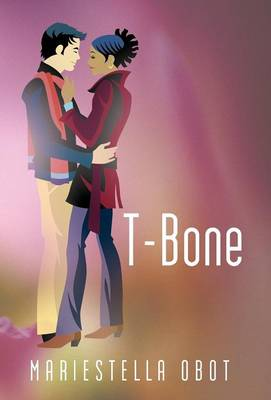 T-Bone (Hardback)