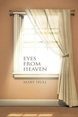 Eyes from Heaven (Paperback)