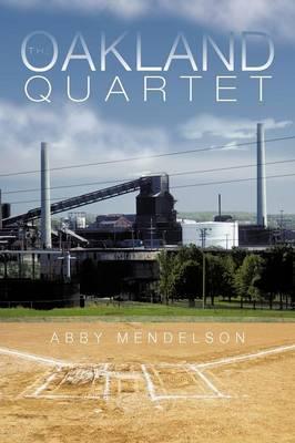 The Oakland Quartet (Paperback)