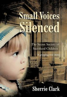 Small Voices Silenced: The Secret Society of Sacrificed Children (Hardback)