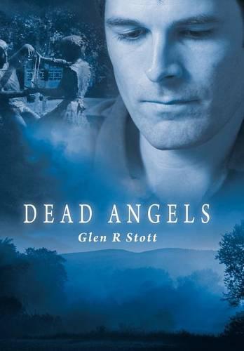 Dead Angels (Hardback)
