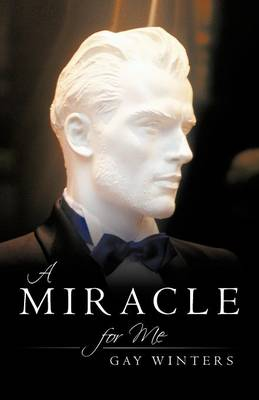 A Miracle for Me (Paperback)