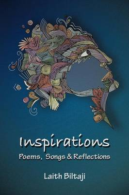 Inspirations: Poems, Songs, and Reflections (Paperback)