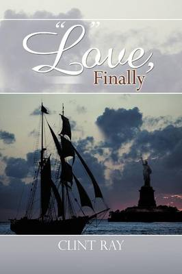 Love, Finally (Paperback)