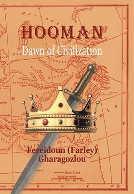 Hooman: The Dawn of Civilization (Hardback)