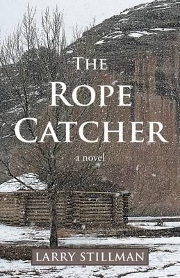 The Rope Catcher (Paperback)